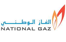 National gaz